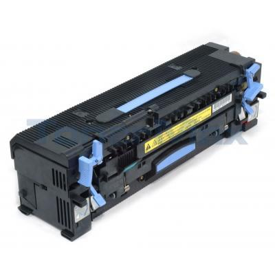 HP LASERJET 9000 FUSING ASSEMBLY 110V